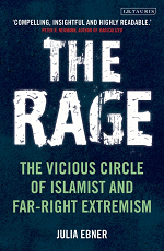 Publication | The Rage - The Vicious Circle of Islamist and Far-Right Extremism