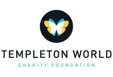 Templeton World Charity Foundation